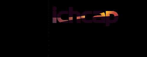 ICHCAP